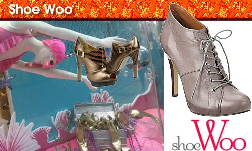 2010-09-15-ShoeWoopanel1.jpg