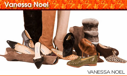 2010-09-15-VanessaNoelpanel1.jpg