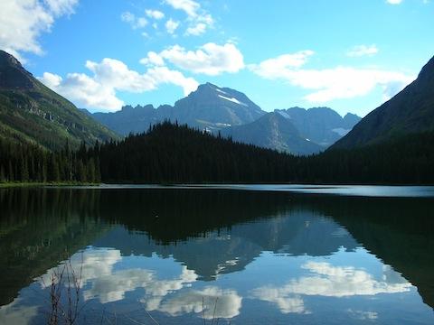 2010-09-15-glacierimage.jpg