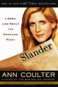 2010-09-15-slander.jpg