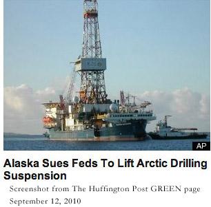 2010-09-16-AlaskaSuesFeds.jpg