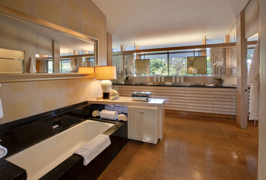 2010-09-16-bath.jpg
