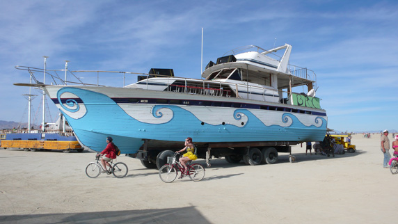 2010-09-16-boat.jpg