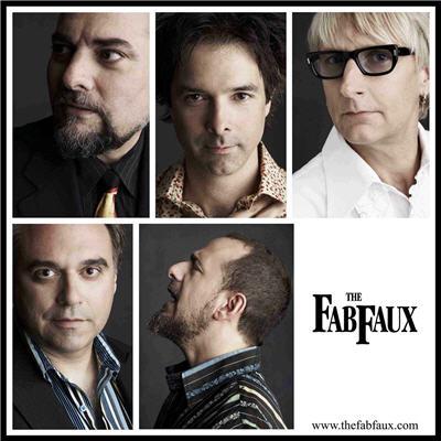 2010-09-16-fabfaux1208colorLO.jpg