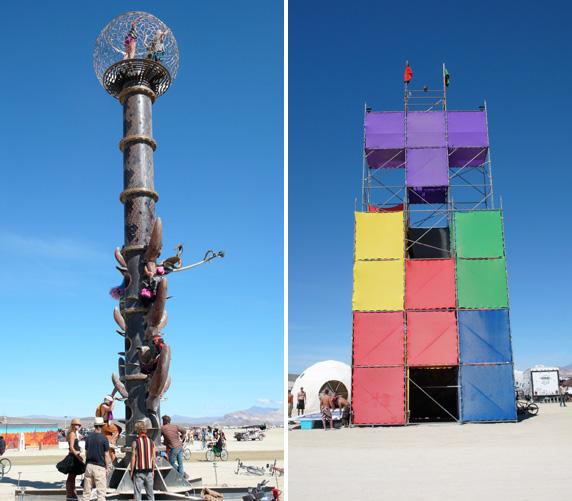 2010-09-16-structures.jpg