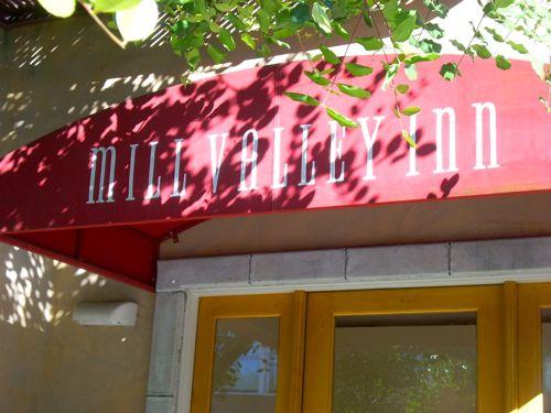 2010-09-17-MillValley.jpg
