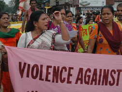 2010-09-17-stop_violence_against_women.jpg