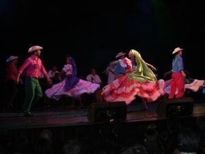 2010-09-18-DancingCostaRica.jpg