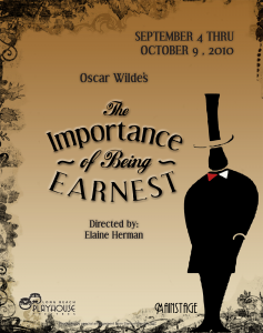 2010-09-19-Earnest_poster_site237x300.png