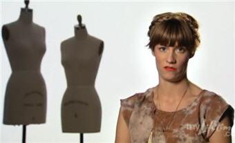 2010-09-19-corset.jpg