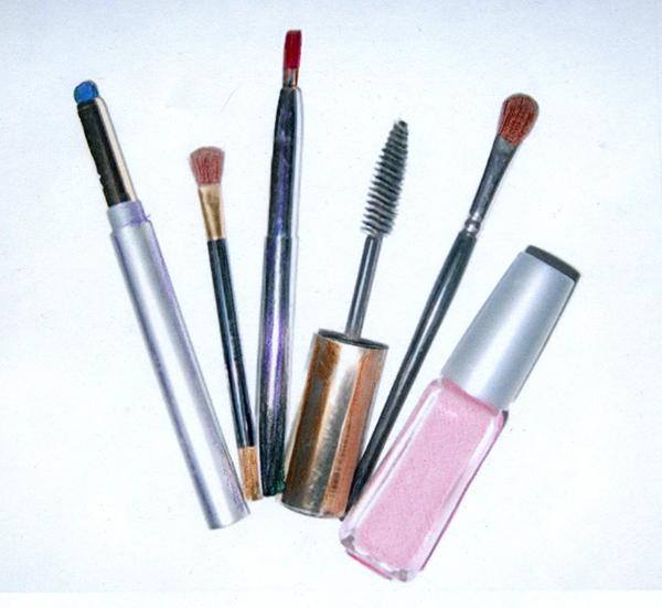 2010-09-19-cosmetics.jpg