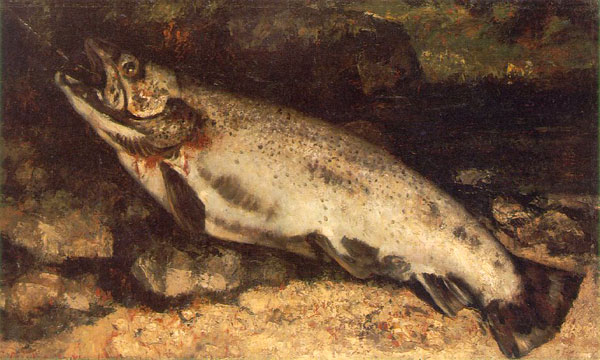 2010-09-19-courbet_trout.jpg
