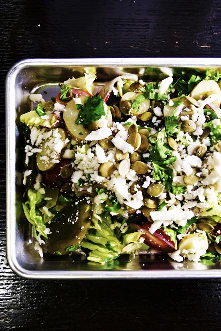 2010-09-19-salad.jpg