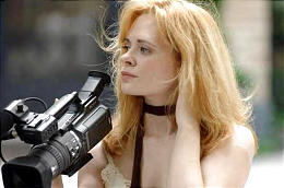 Adrienne Shelly foundation ebay auction