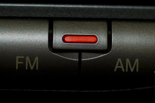 2010-09-20-FMAMRadio.jpg