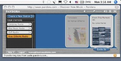 2010-09-20-PandoraStation.jpg