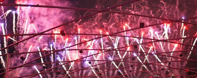 2010-09-20-fireworks.jpg