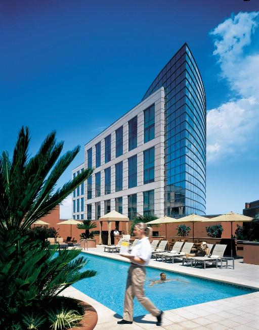 2010-09-20-hotel500.jpg