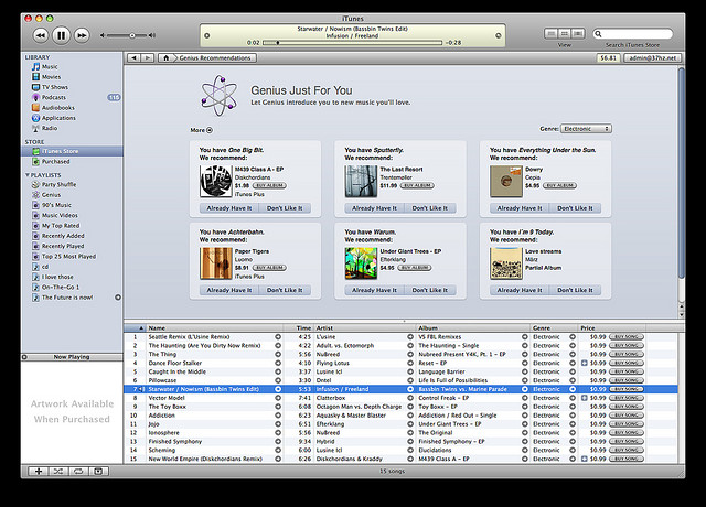 2010-09-20-iTunesGenius.jpg