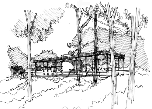 2010-09-21-JOHNSONGLASSHOUSESKETCH.jpg
