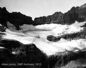 2010-09-21-ig42_Shepard_Glacier_1913_09.jpg