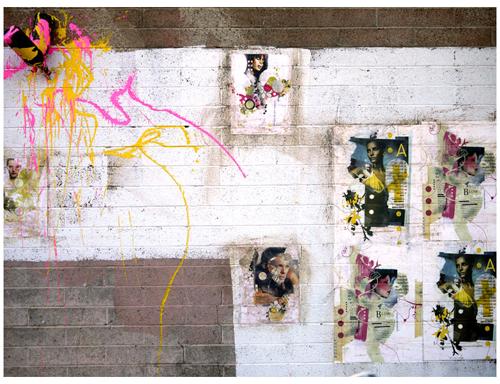 2010-09-22-2010_08_29_c.jpg