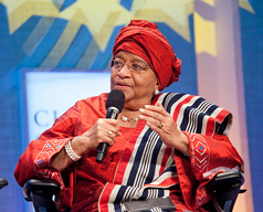 2010-09-22-Ellen_Johnson_Sirleaf.jpg