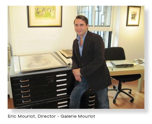 2010-09-22-Ericmurlot_capt.jpg