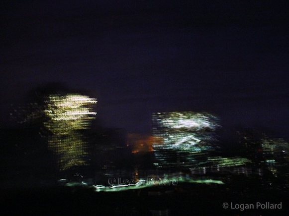 2010-09-22-LoganPollardnight.png