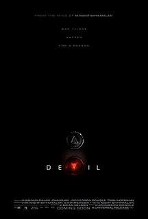 2010-09-22-devilposter.jpg