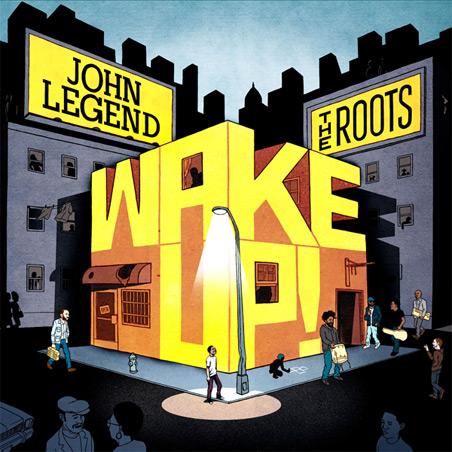2010-09-22-jlroot_cover.jpg