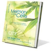 2010-09-22-memory_in_cells.jpg