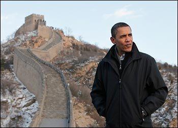 2010-09-22-obama