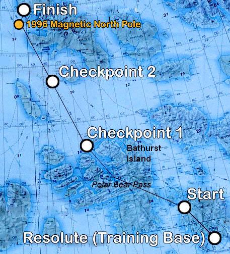 2010-09-22-raceroute.jpg