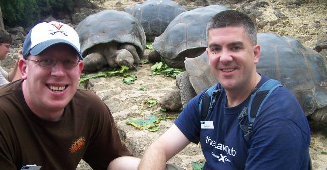 2010-09-23-Galapagos.jpg