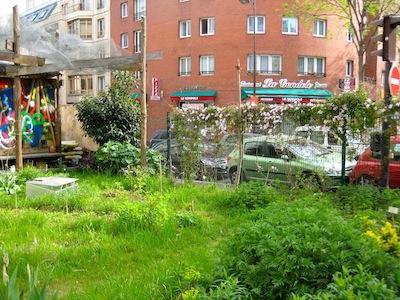 2010-09-23-IMG_9512.JPG