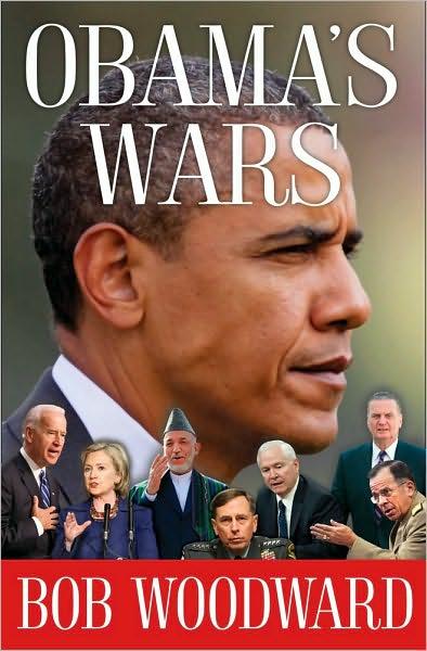 2010-09-23-ObamasWars.JPG