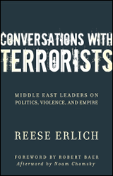 2010-09-23-conversationswithterrorists_cover.png