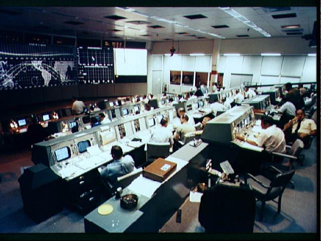 2010-09-23-missioncontrol.jpg