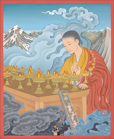 2010-09-24-TenzinNorbu_Liberation.jpg