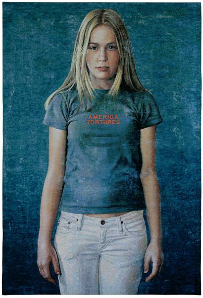 2010-09-24-america_tortures.jpg