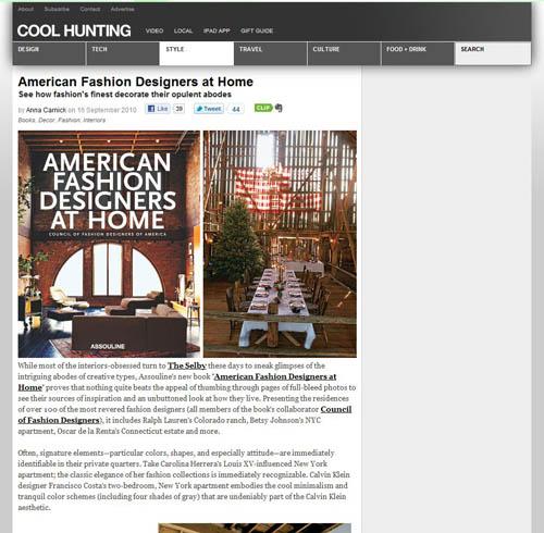 2010-09-24-coolhunting.jpg