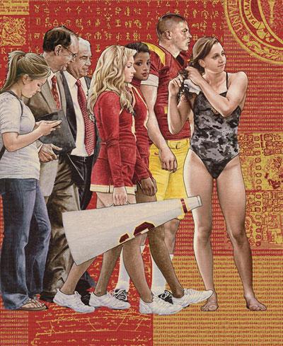 2010-09-24-tapestry_detail.jpg