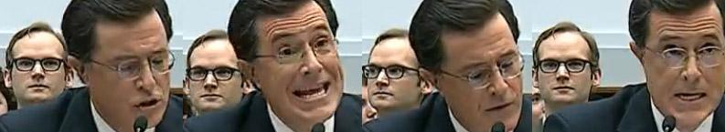 2010-09-25-ColbertOpusMontage.jpg