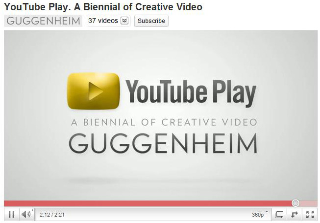 2010-09-25-guggenheimYouTube.jpg
