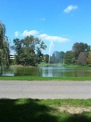 2010-09-26-Fountain.jpg