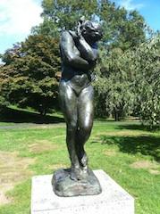 2010-09-26-Rodin.jpg