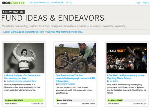 2010-09-26-kickstarter.jpg