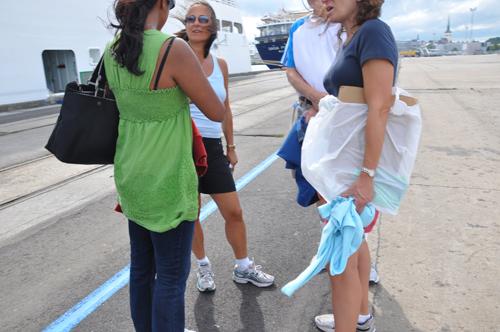 2010-09-26-lostpassport3.jpg