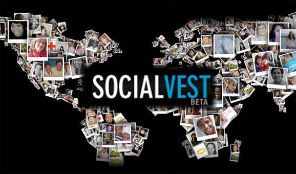 2010-09-26-socialvest.jpg